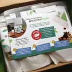 Nature Box Review & Promo Code – Healthy Snack Subscription