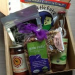 Our Local Box – Subscription Box Review – August 2013