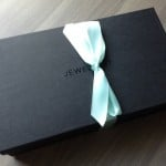 JewelMint VIPBox Subscription Box Review – August 2014