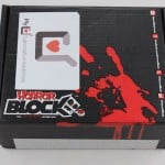 Horror Block Subscription Box Review + Coupon – October 2015