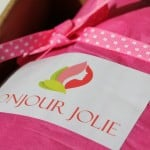 Bonjour Jolie Black Friday Deal – 20% off Any Subscription!