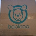 Bookroo Subscription Box Review + Coupon – June 2016