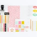 Studio Calico Sale – BOGO Past Planner Kits