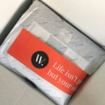 Wantable Style Edit Subscription Box Review – January 2017