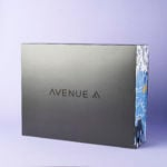 Avenue A by Adidas Subscription Box Review – Spring 2017