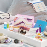 Save $10 on Birchbox Limited Edition Box + Gift Certificate