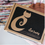 Today Only! Cat Lady Box Coupon – Save 20% Off Your Subscription