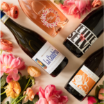 Plonk Wine Club Mother's Day Gift Collection Available Now!