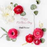 Oui Please Limited Edition Mother's Day Box – Available Now + Coupon!