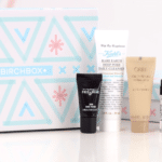 Birchbox July 2017 Sample Choice Spoilers + Coupon!
