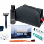 Birchbox Man Limited Edition: Out of Office Travel Kit + Coupons!