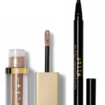 Birchbox Coupon – FREE Stila Eye Shadow & Liquid Eye Liner with Subscription!