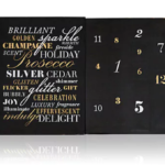 Antica Farmacista Advent Calendar – Available Now!