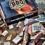 BBQ Box Beauty Black Friday Deal – 50% Off Your First Box!