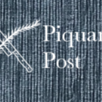 Piquant Post Coupon – 20% Off Subscriptions!
