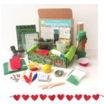 Green Kid Crafts Sale – 40% Off Shop Purchases or 50% Off Your First Box!