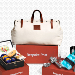 Bespoke Post and Wine Awesomeness Subscriptions on Sale at Fab.com
