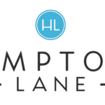 Hamptons Lane March 2015 Box Spoiler & Coupon!
