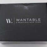 Wantable Fitness Subscription Service Review – May 2015