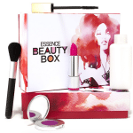 Essence Beauty Box October 2015 Full Spoilers!
