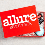 Allure Beauty Box August 2018 Spoiler #2 + $5 Coupon!