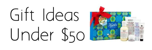 Subscription Box Gift Ideas Under $50