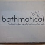 Bathmatical Subscription Box Review + Coupon – March 2016