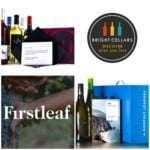 Winc vs Bright Cellars vs Firstleaf vs Wine Awesomeness – October 2016