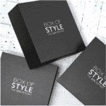 Rachel Zoe Box of Style Winter 2017 Box SPOILERS + Coupon!