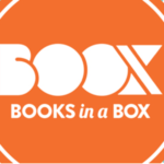 Powell's BOOX Subscriptions are Open + Volume 5 Spoilers!