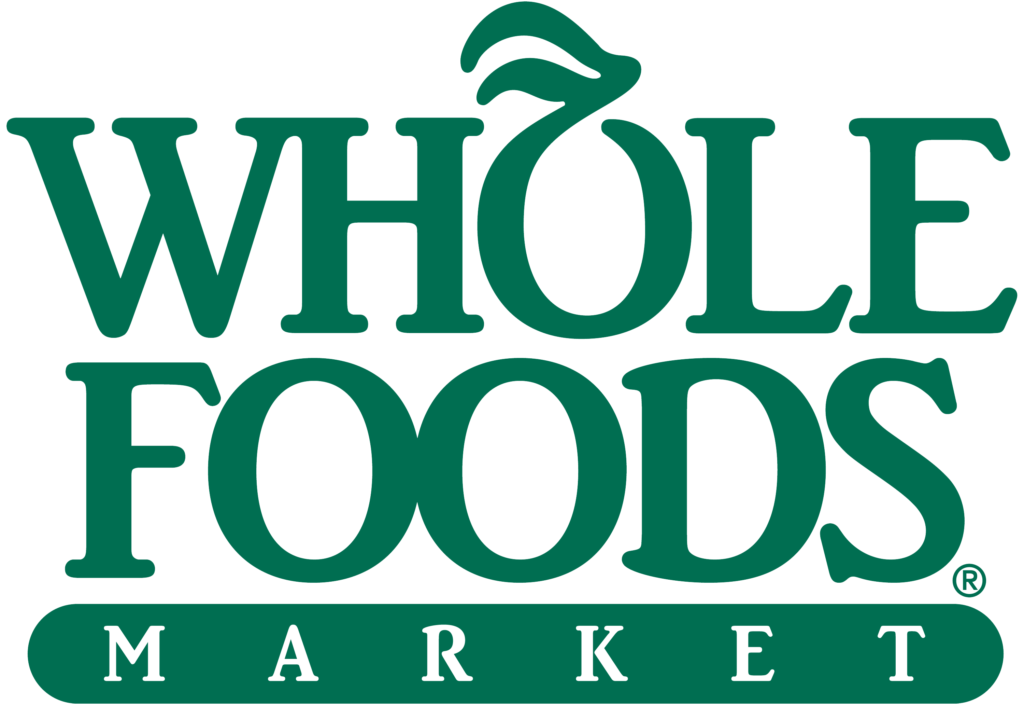 Whole Foods 2018 Beauty Bag Full Spoilers On Sale 3 23