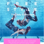 Fabletics July 2017 Preview + Get Any 2 Leggings for $24!