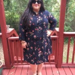 JustFab Clothing Subscription Box Review – August 2017