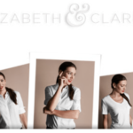 Elizabeth & Clarke Coupon – 25% Off Your First Box!