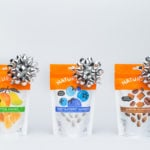 NatureBox Coupon – Save 25% on Naturebox Gift Boxes + FREE Holiday Shipping!