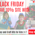 Bramble Box Black Friday Deal – Save 10% Sitewide!