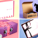 The 29 Best Black Friday Subscription Box Deals!