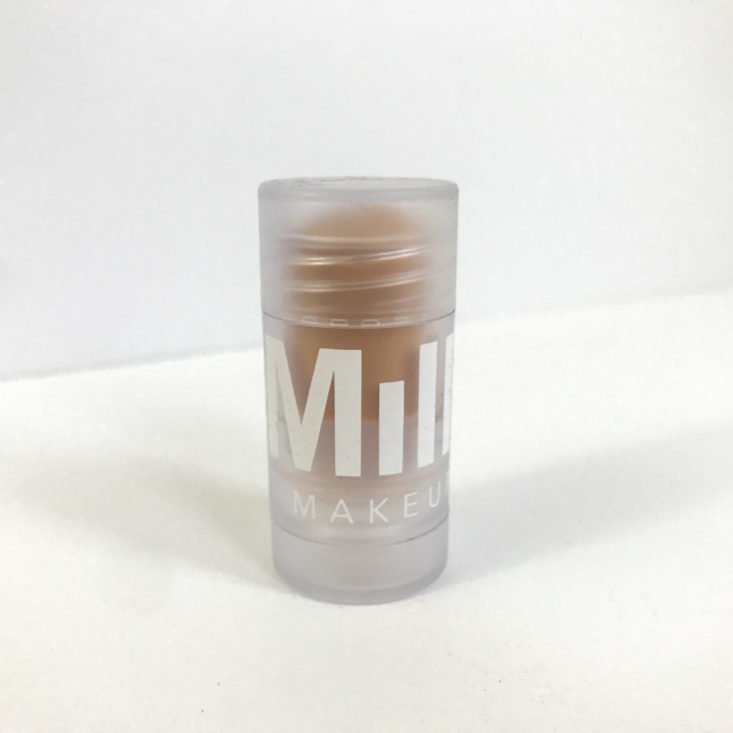 MILK MAKEUP Blur Stick,