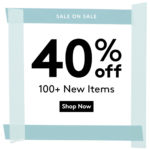 Last Day! Birchbox Aces – 40% Off Sale!