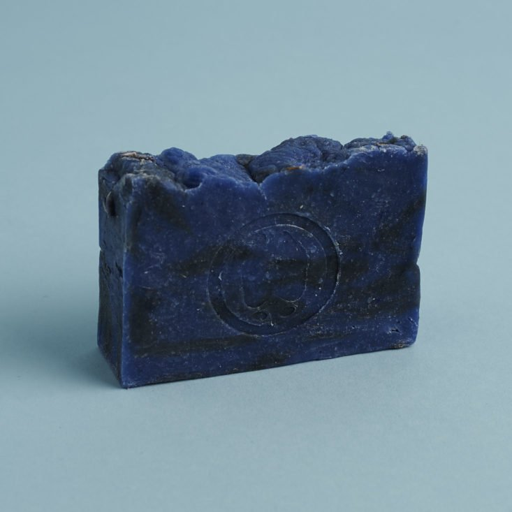 Hirschbar Water Element Soap
