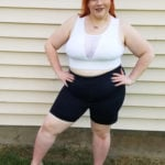 Fabletics VIP Membership Plus Size Review + Coupon – May 2018