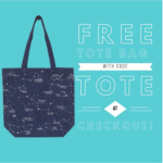 My Zodiac Box Coupon – Free Tote Bag With Subscription!