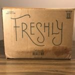 Freshly Subscription Box Review + $40 Off Coupon – October 2018