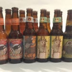 The Microbrewed Beer of the Month Club Review + Coupon – November 2018