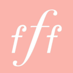 FabFitFun Spring 2019 Box Spoiler + Add-On Schedule!