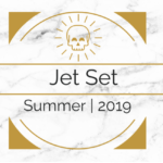 Happy Rebel Box Summer 2019 Spoiler #1