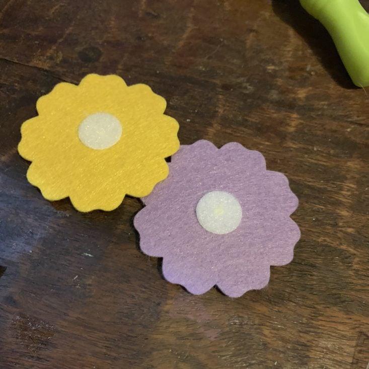 Koala Crate Garden Play May 2019 -Make-A-Flower 1a