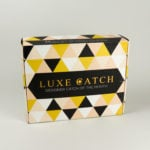 Luxe Catch Posh Box Review + Coupon –  Summer Crush