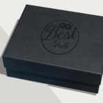 GQ Best Stuff Box Fall 2019 Available Now + FULL SPOILERS!
