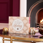 GlossyBox Limited Edition Holiday 2019 Box Available Now!